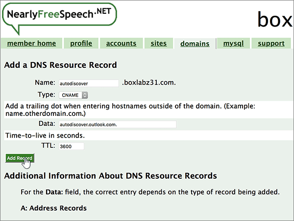 NearlyFreeSpeech-BP-konfigurálása-3-2