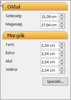 Margók
