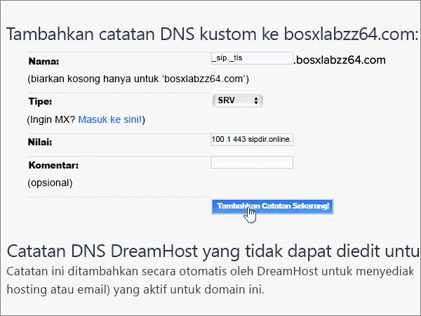 Dreamhost-BP-mengonfigurasi-5-2