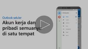 Gambar mini untuk Video Beberapa Akun