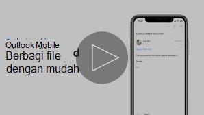 Gambar mini untuk video Berbagi file - klik untuk memutar