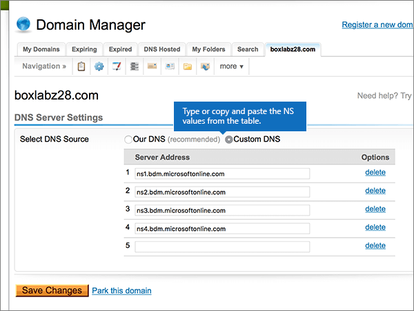 DomainExplorer-BP-mendelegasikan kembali-1-3