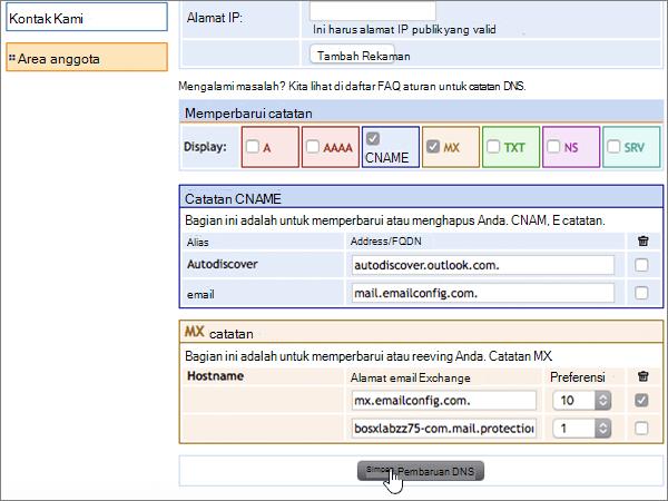 DomainMonster-BP-mengonfigurasi-2-4