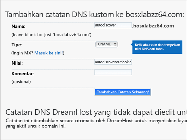 Dreamhost-BP-mengonfigurasi-3-1