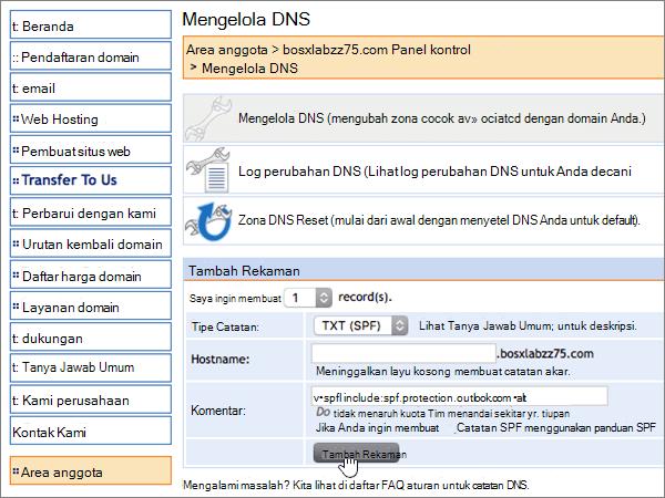 DomainMonster-BP-mengonfigurasi-4-2