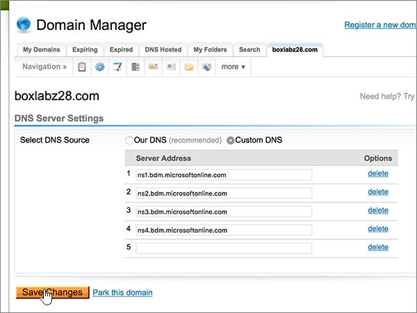 DomainExplorer-BP-mendelegasikan kembali-1-5