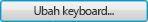 Mengubah tombol keyboard