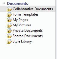 Ikon yang belum disinkronkan ditambahkan ke daftar dalam ruang kerja SharePoint