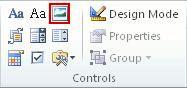 Kontrol konten gambar