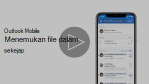 Gambar mini untuk pencarian dan temukan file video-klik untuk memutar