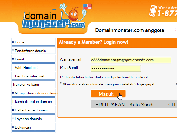 DomainMonster-BP-mengonfigurasi-1-1