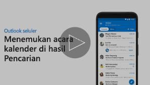 Gambar mini untuk video Pencarian Kalender