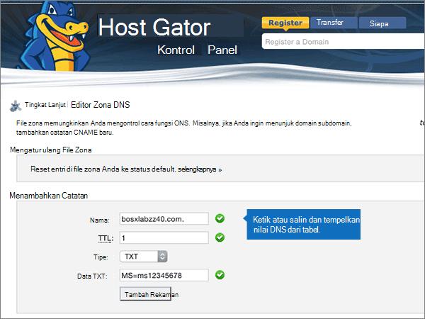 Hostgator-BP-Verify-1-1