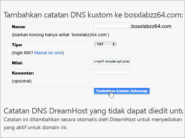 Dreamhost-BP-mengonfigurasi-4-2
