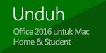 Klik tombol ini untuk mengunduh penginstal jika Anda memiliki lisensi Office Home & Student.