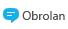 Tombol Obrolan