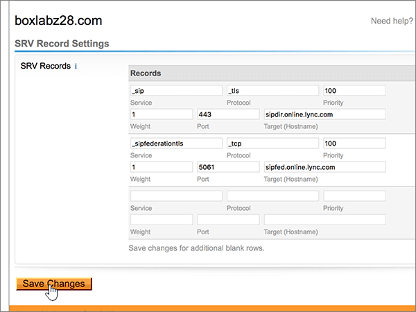 DomainExplorer-BP-Configure-5-3