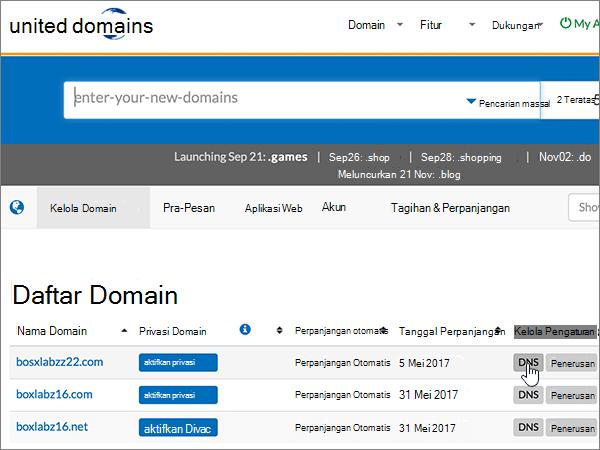 UnitedDomains-BP-Configure-1-2