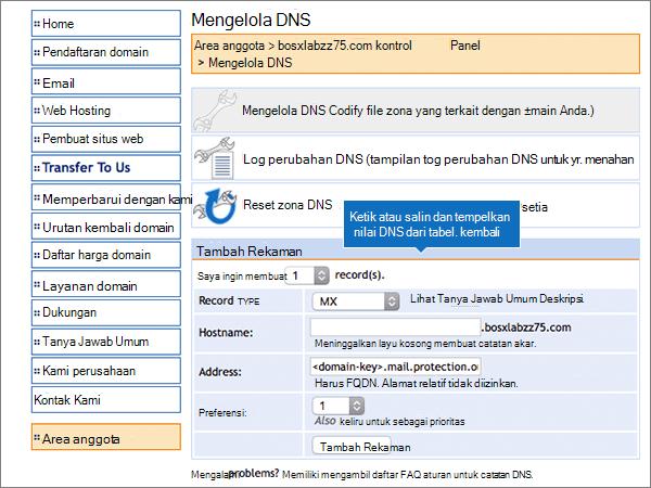 DomainMonster-BP-mengonfigurasi-2-1