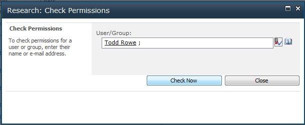 Masukkan pengguna atau grup