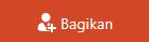 Tombol Berbagi