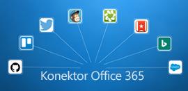 Add-in Outlook untuk Mac