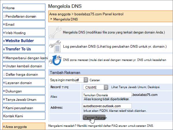 DomainMonster-BP-mengonfigurasi-3-2