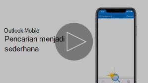Gambar mini untuk video Pencarian jadi semakin mudah - klik untuk memutar