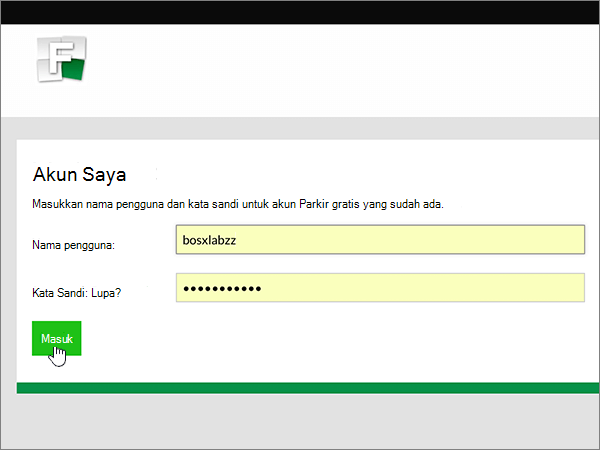 FreeparkingNZ-BP-Configure-1-1