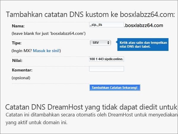 Dreamhost-BP-mengonfigurasi-5-1