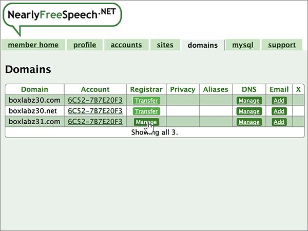 NearlyFreeSpeech-BP-Redelegate-1-1