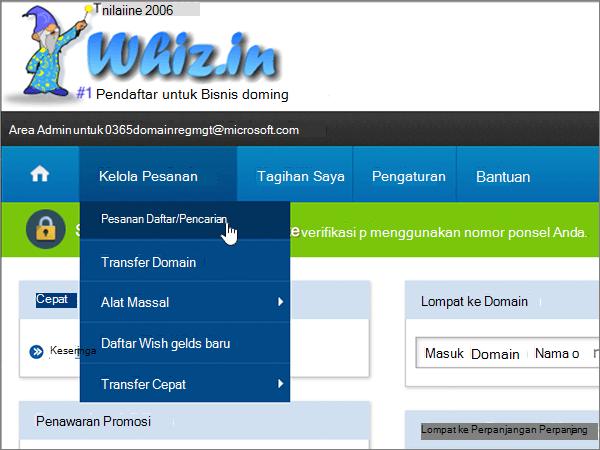 WhizIn-BP-Configure-1-2