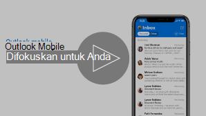 Gambar mini untuk video Kotak Masuk Prioritas - klik untuk memutar