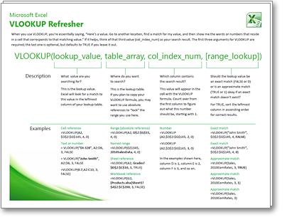 Gambar mini kartu Penyegaran QRC