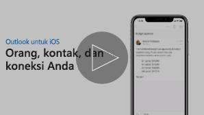 Gambar mini untuk video Mempelajari tentang kontak - klik untuk memutar