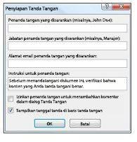 Dialog Detail Tanda Tangan