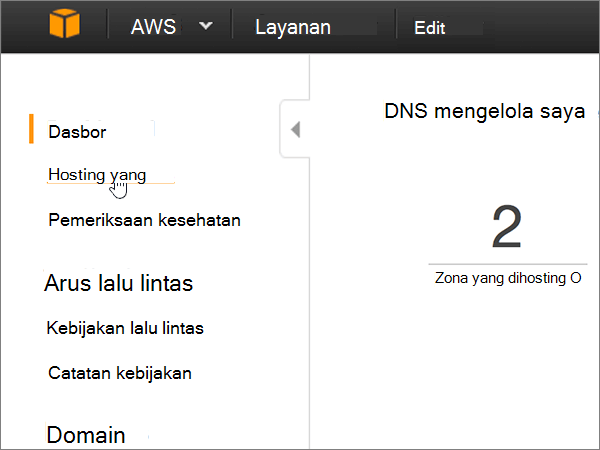AWS-BP-Configure-1-2