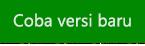 Coba versi baru Outlook