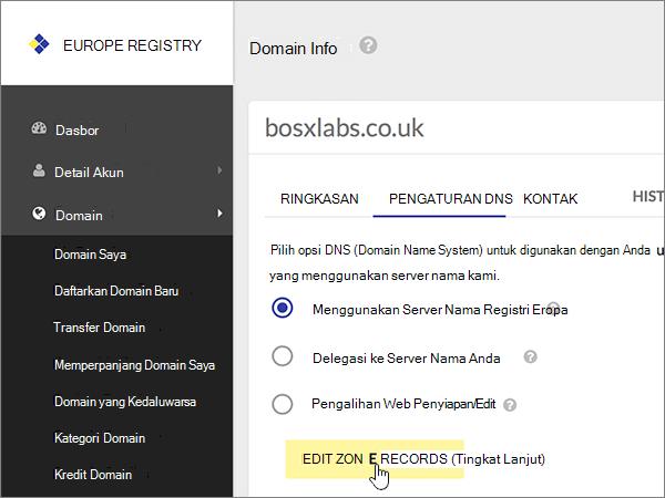 EuropeRegistry-BP-Configure-1-6