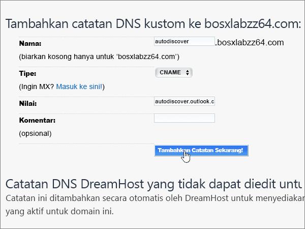Dreamhost-BP-mengonfigurasi-3-2