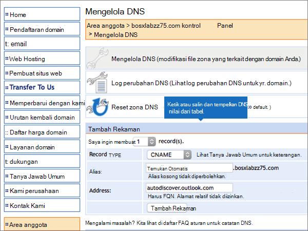 DomainMonster-BP-mengonfigurasi-3-1