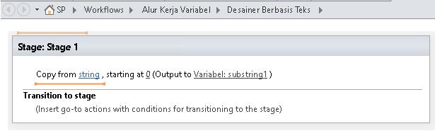 Variabel 1