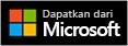 Dapatkan dari Microsoft