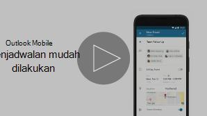 Gambar mini untuk video Penjadwalan jadi semakin mudah - klik untuk memutar