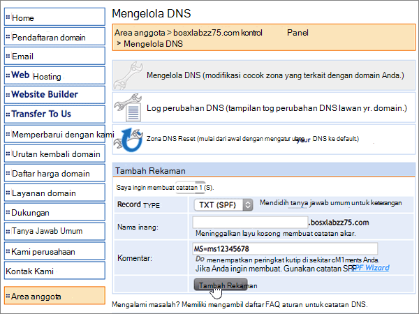 DomainMonster-BP-verifikasi-1-2