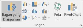 Grup Pita Bagan Excel