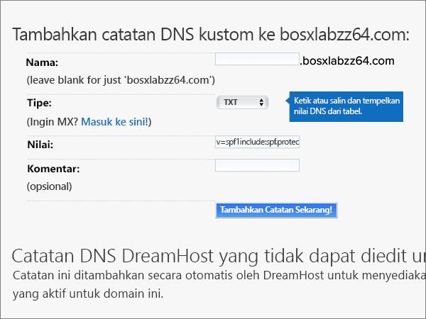 Dreamhost-BP-mengonfigurasi-4-1