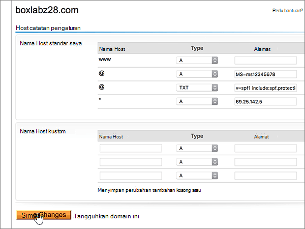 DomainExplorer-BP-Configure-4-2