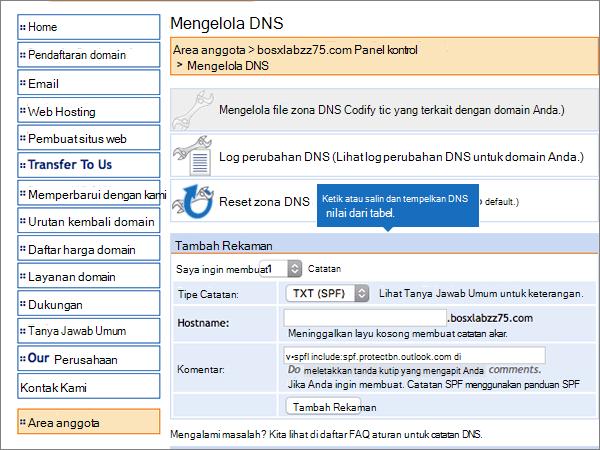 DomainMonster-BP-mengonfigurasi-4-1