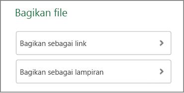 Berbagi file
